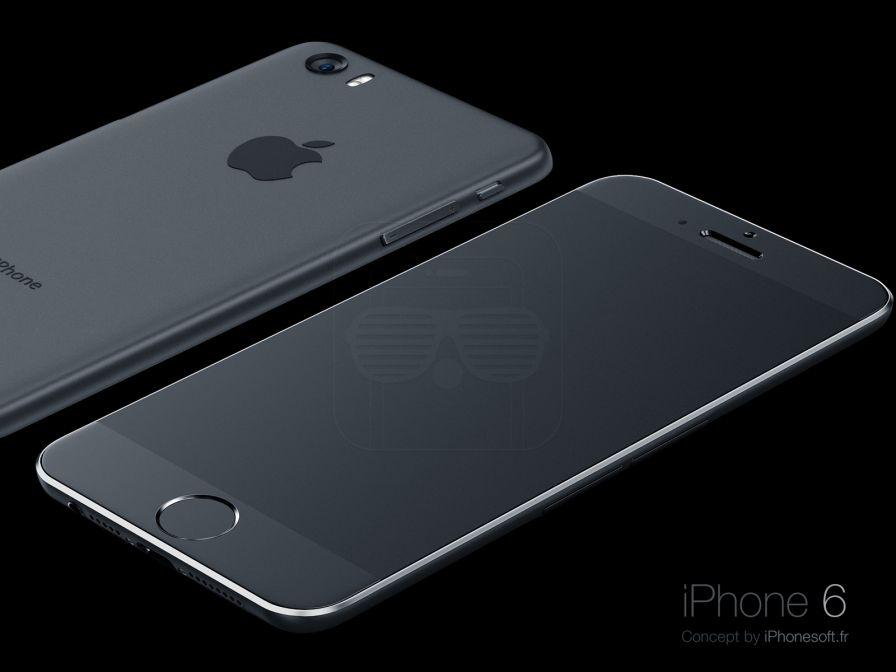 concepto de diseno iphone6-2