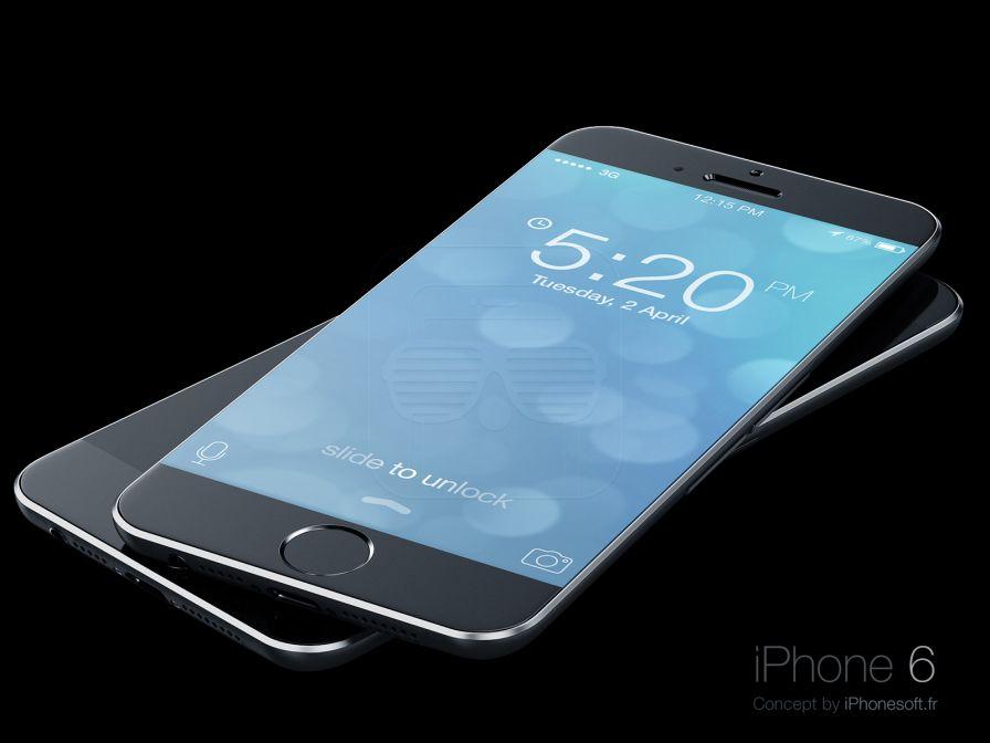 concepto de diseno iphone6-3