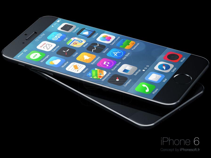 concepto de diseno iphone6-4