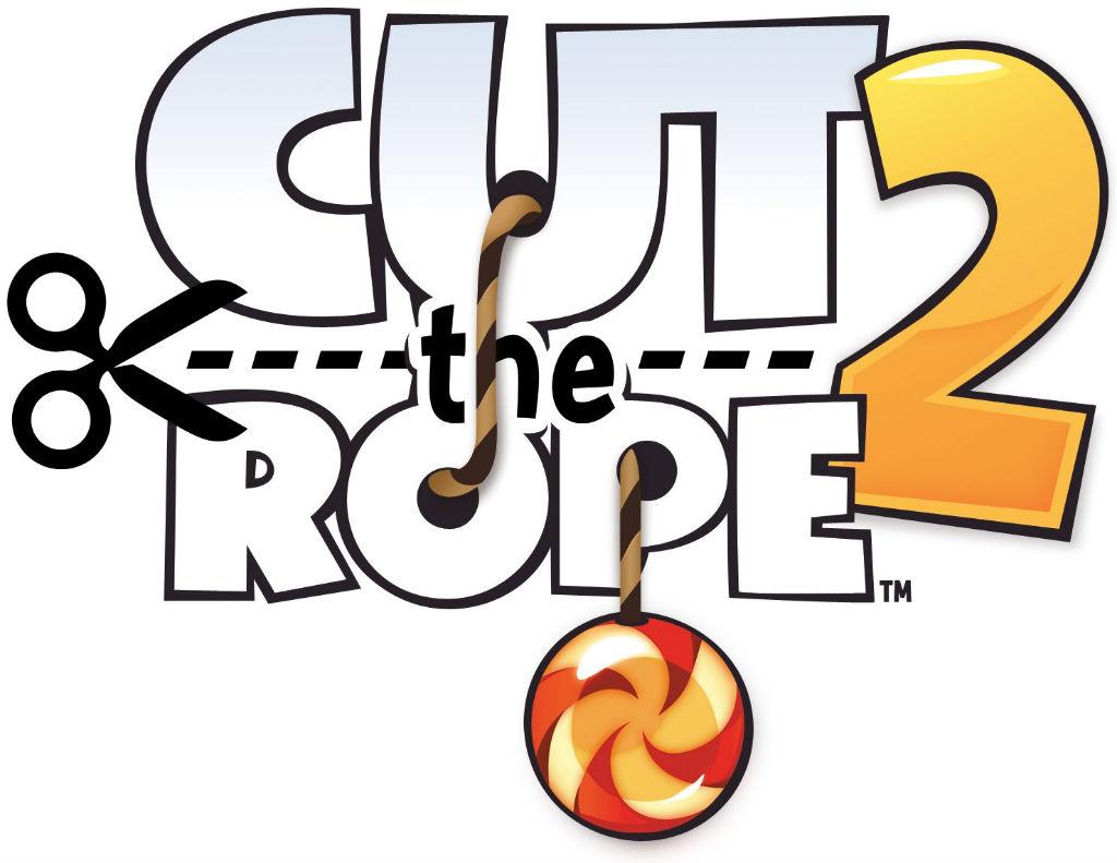 cuttherup2