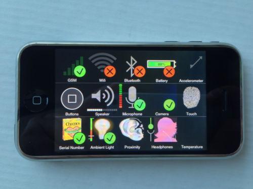 first-gen-iphone-prototype