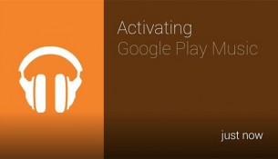 google-play-music-en-google-glass