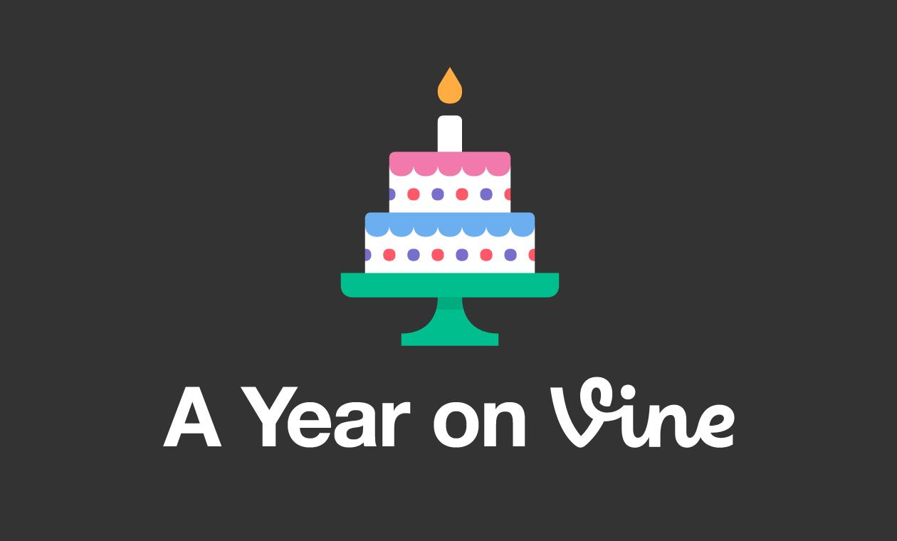 year_on_vine