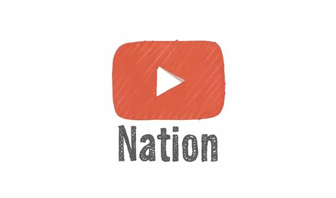 youtube-nation