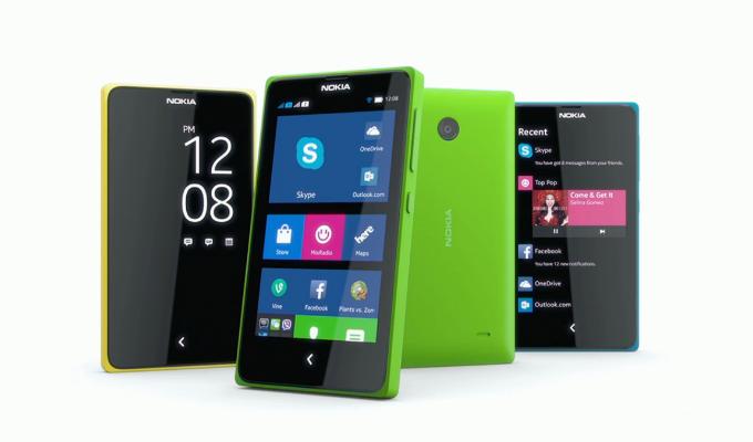 Nokia-X-Nokia-X+