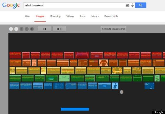 Google-ATARI-BREAKOUT-570