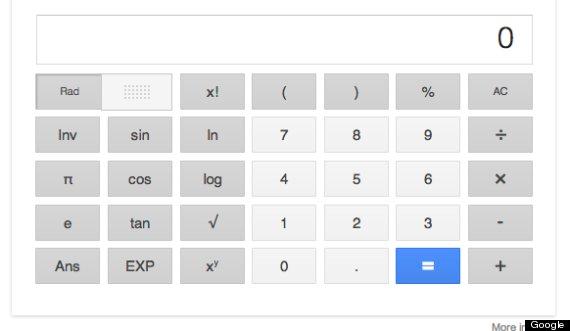 Google-CALCULATOR-570