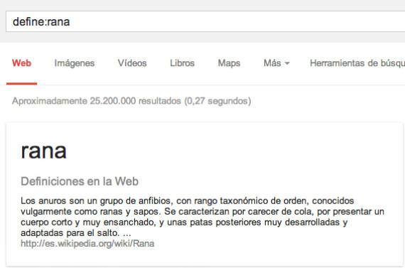 Google-DEFINIR-GOOGLE-570