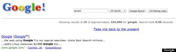 Google-GOOGLE-1998-570