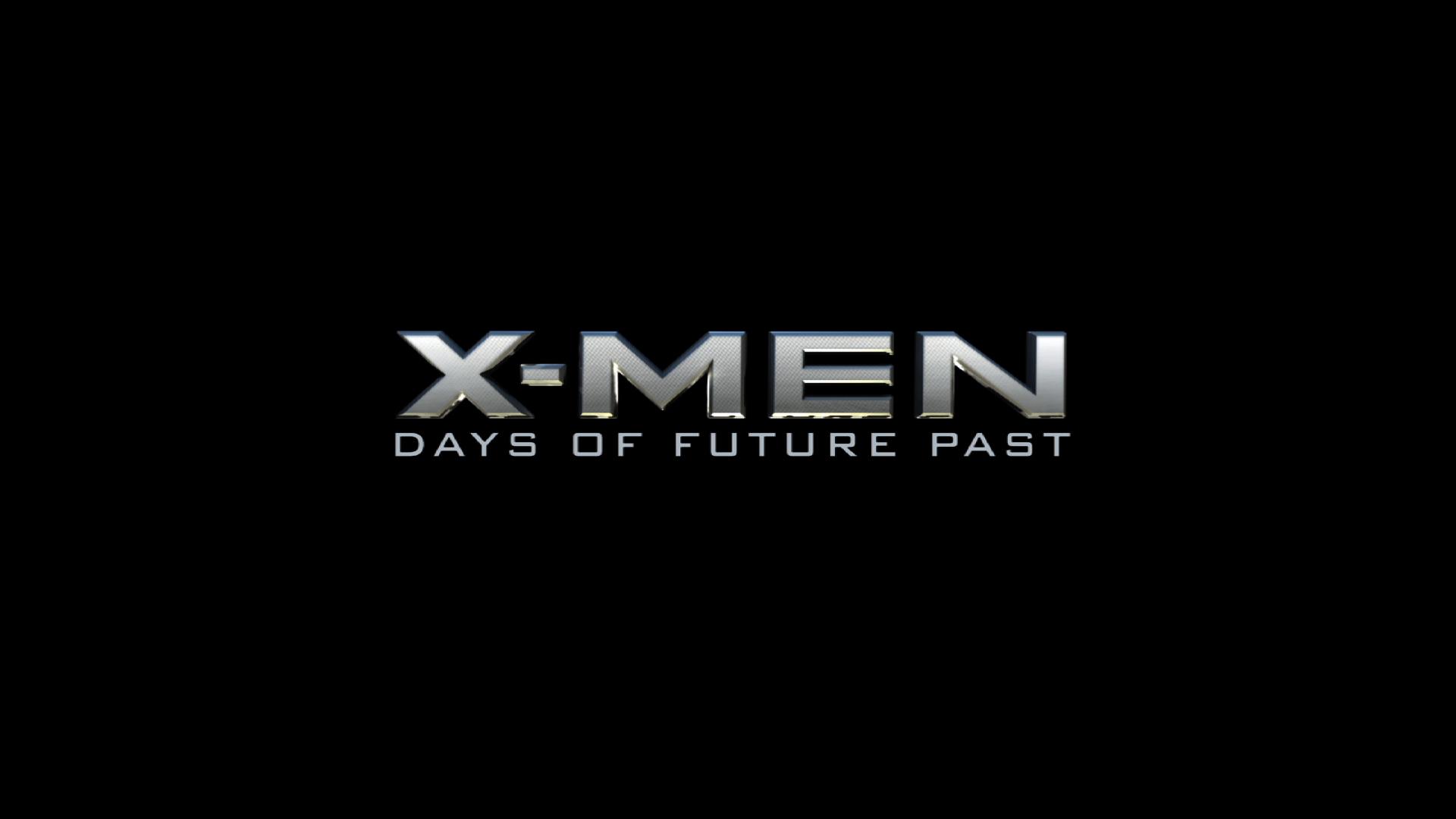 X Men Days Of Future Past Wallpaper: Nuevo Trailer De X-Men: Days Of Future Past