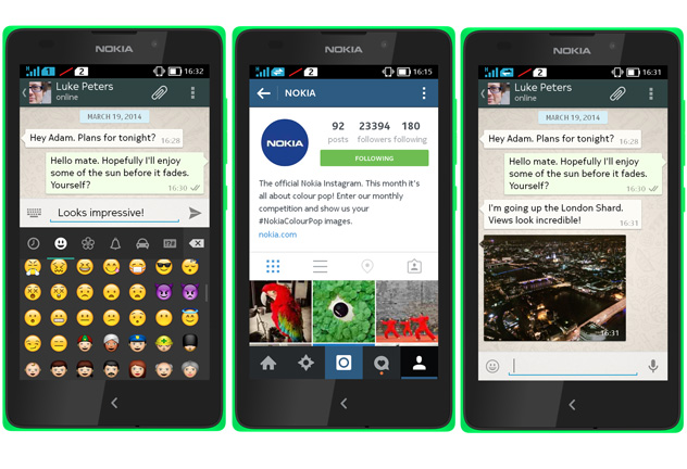 WhatsApp-Instagram-on-Nokia-X-feat