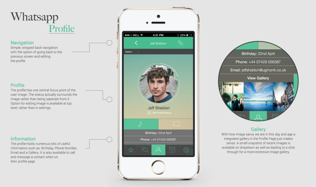 concepto nuevo diseño WhatsApp (3)