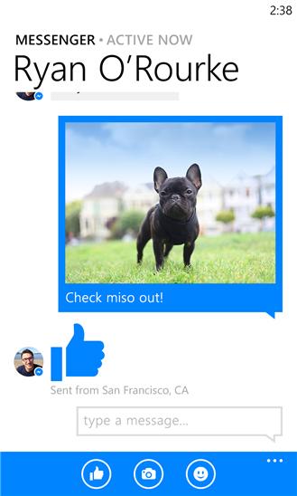 Facebook-Messenger-screen2