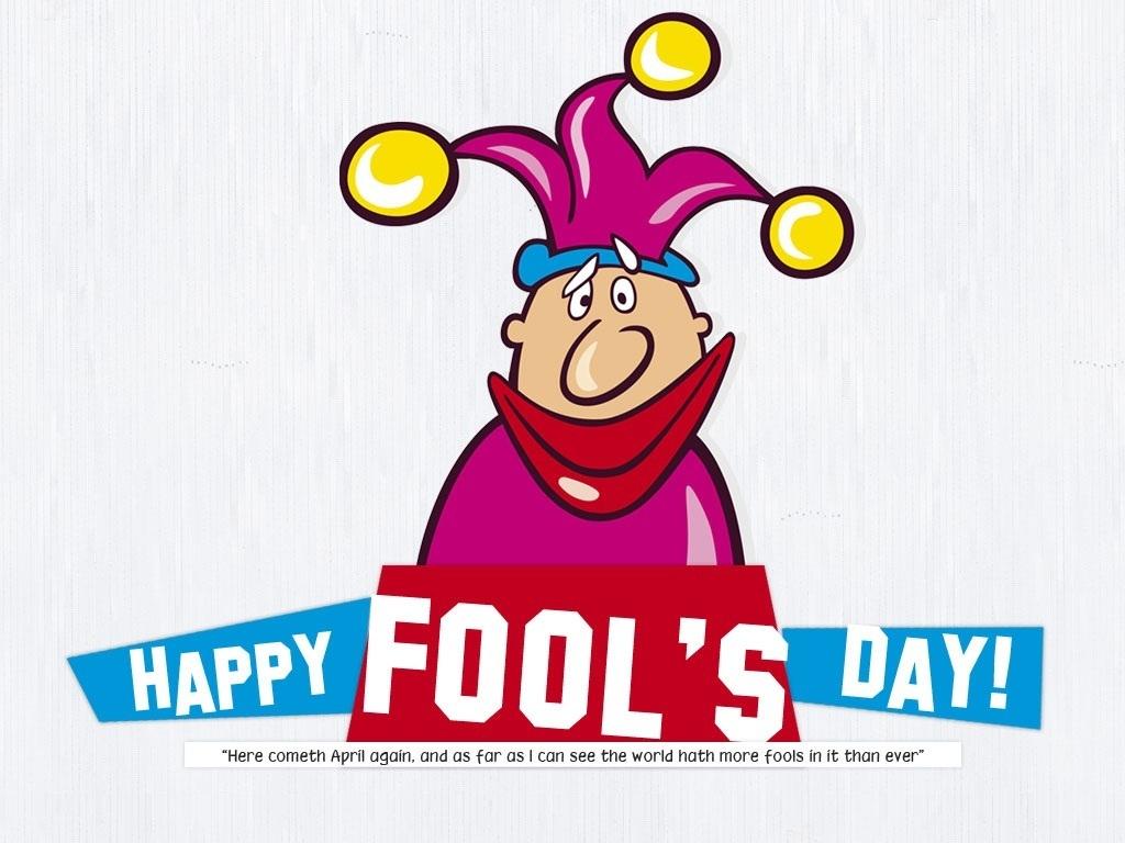 april-fool-day-wallpaper2