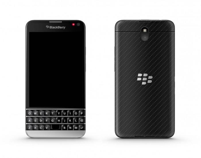 blackberry-q30-windermere