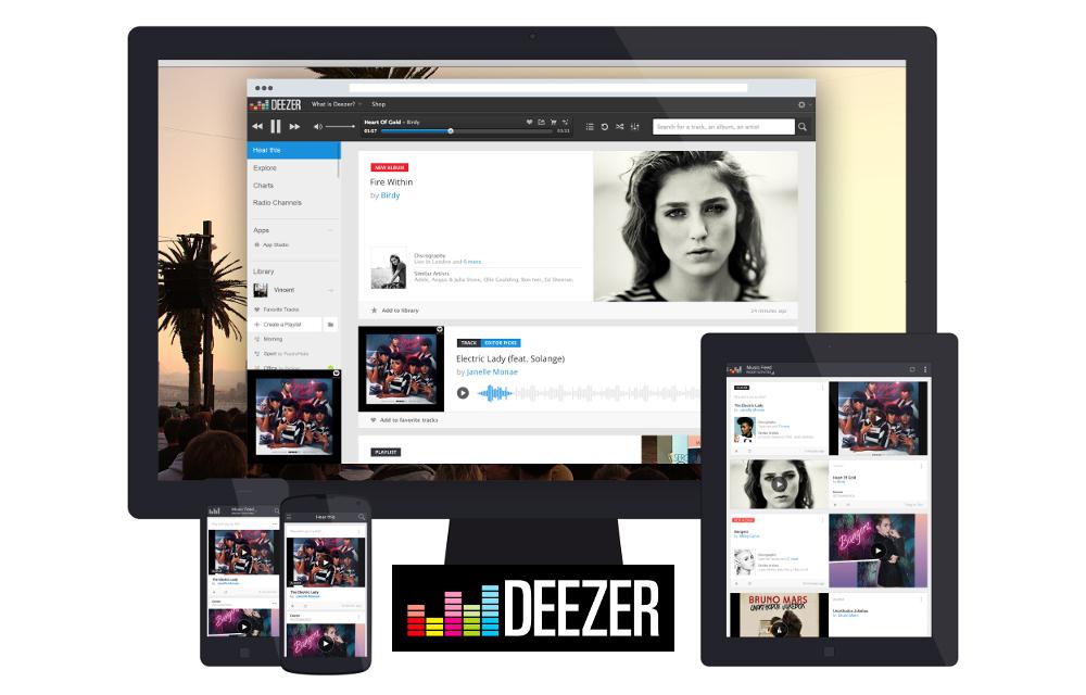 deezer-cover