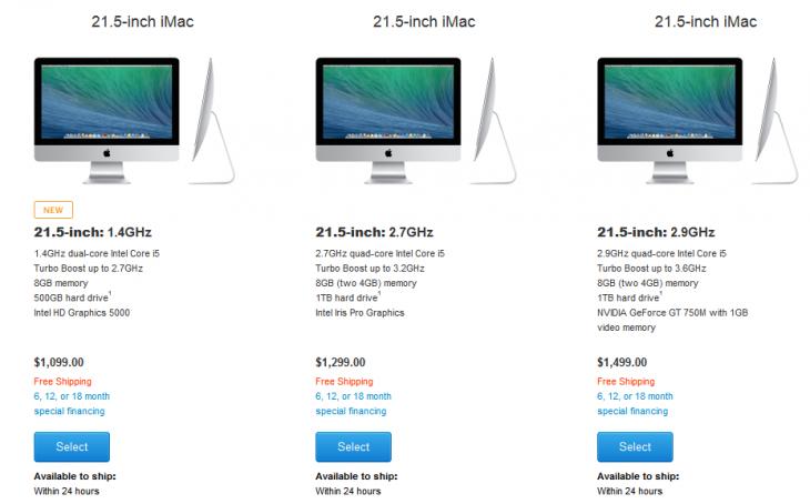 Apple-Store-U_S_-store_apple_com_us_buy-mac_imac