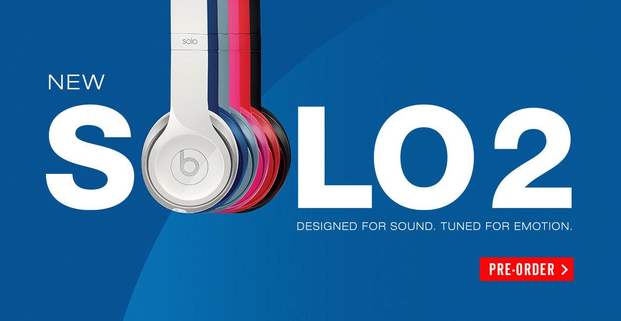beats-dre-solo-2-headphones