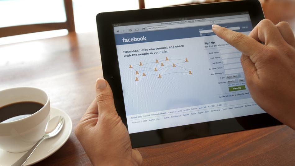facebook actualiza privacidad en apps