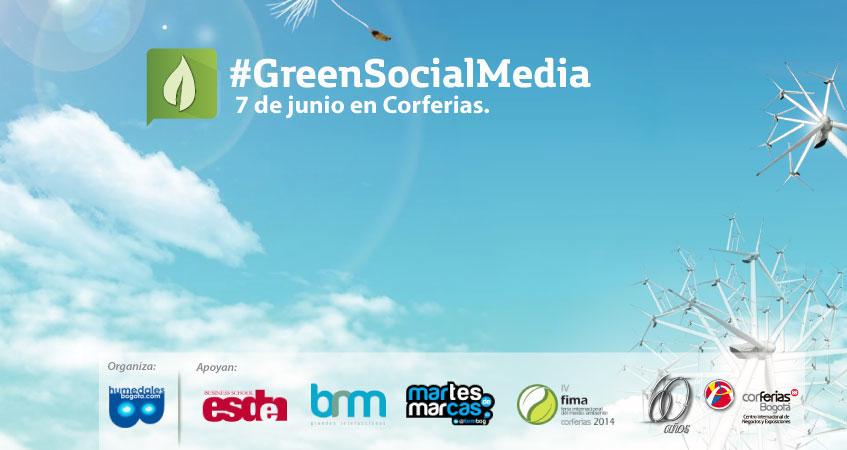 fima-spot-green-social-media-day-2014