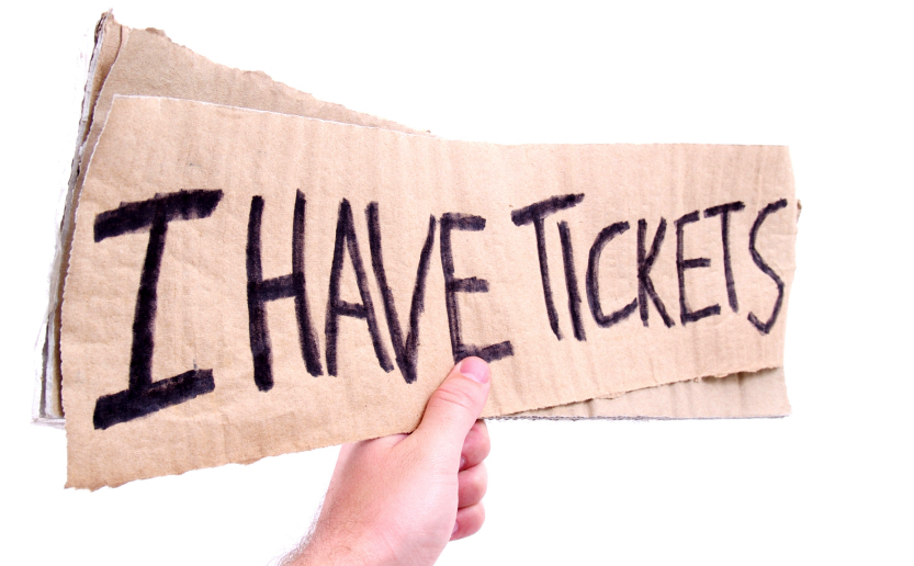have-tickets