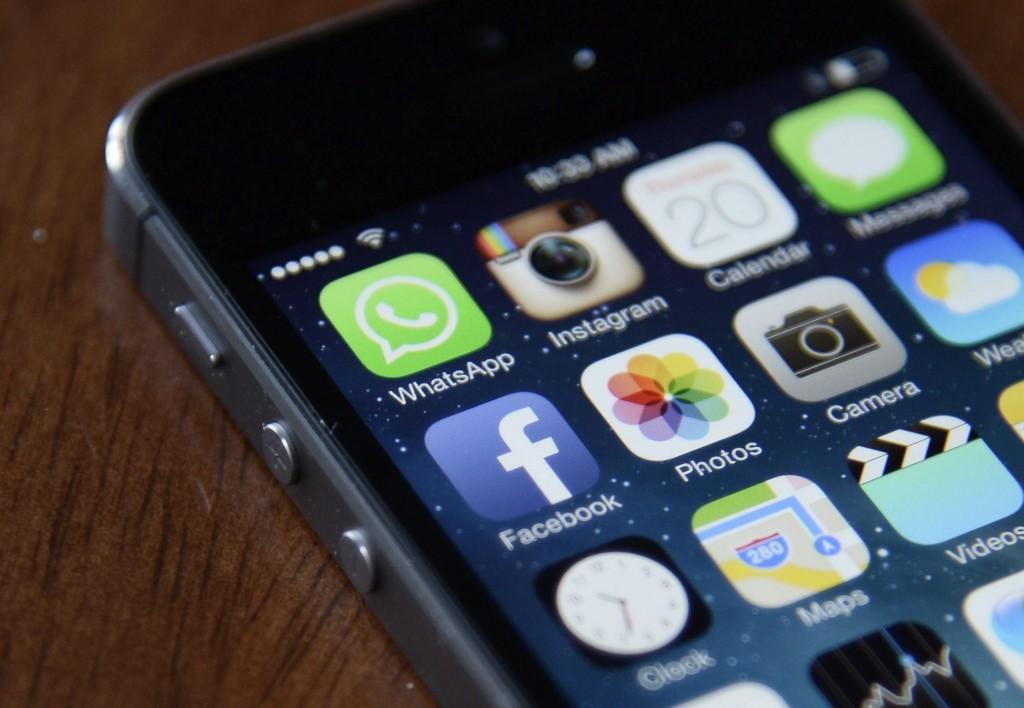 Facebook-competirá-con-Google-con-su-propia-red-de-publicidad-para-móviles