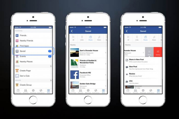 Confirmar la solicitud de amistad - Inicio | Facebook
