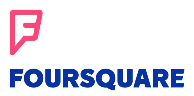blog-foursquarelogo