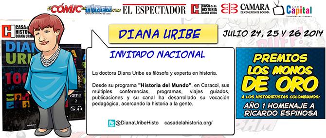diana_uribe