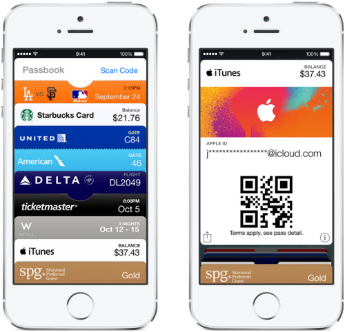 giftcards_pass_2x