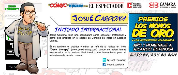 josue-cardona2