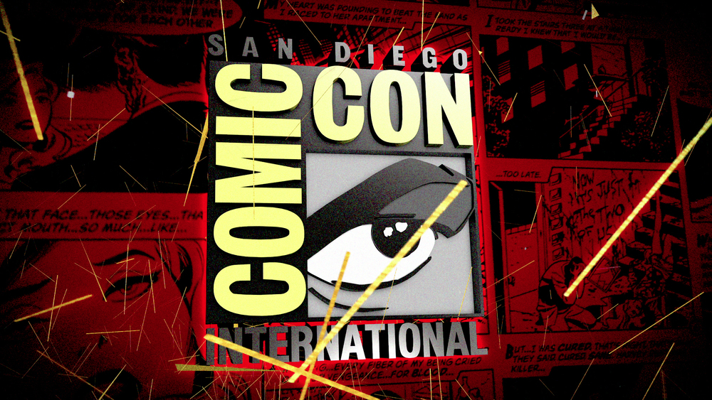 movies-we-want-to-see-at-comic-con-2014-but-probably-won-t