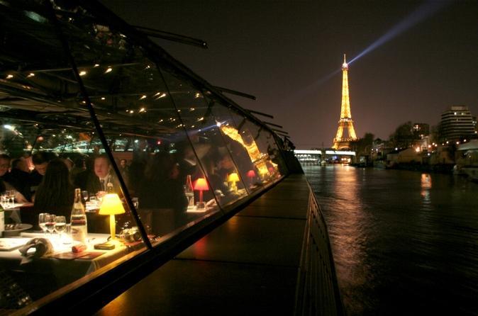 paris-seine-river-dinner-cruise-in-paris-131208