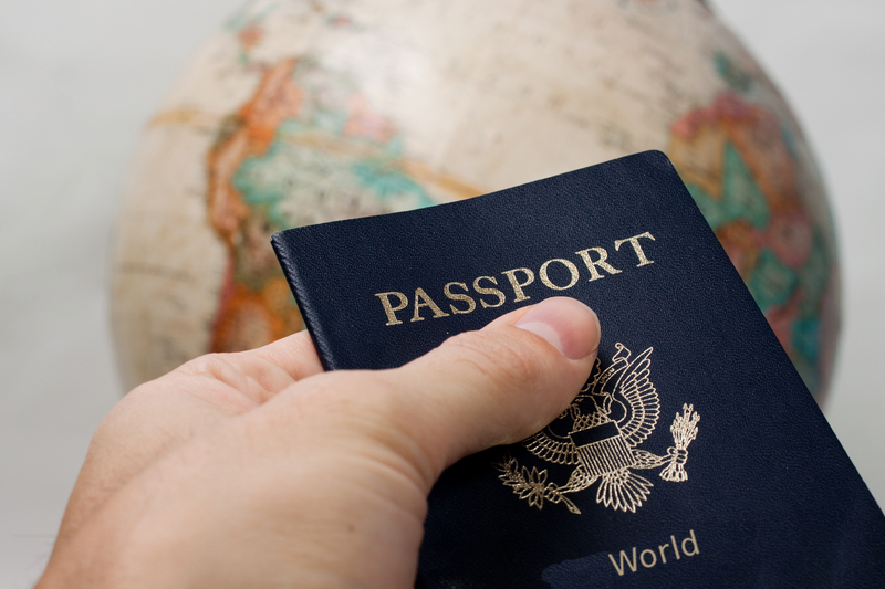 passport_world