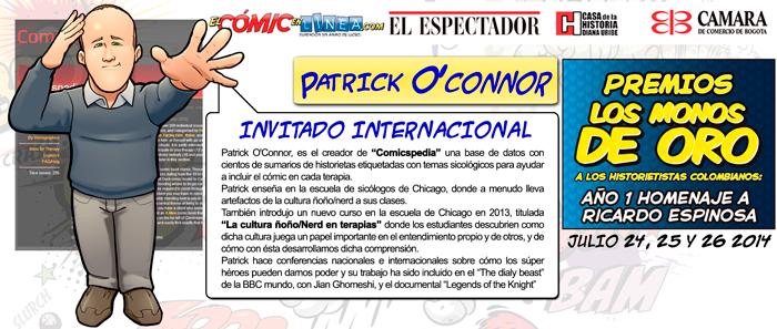 patrick-oconnor2