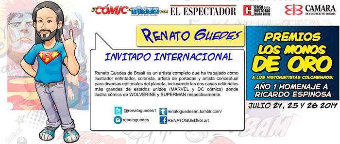 renato-guedes2