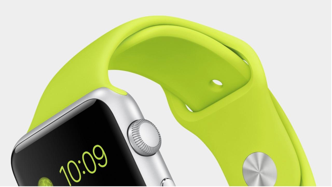 Apple-iPhone-6-Event-Apple-Watch-Green1-1280x721