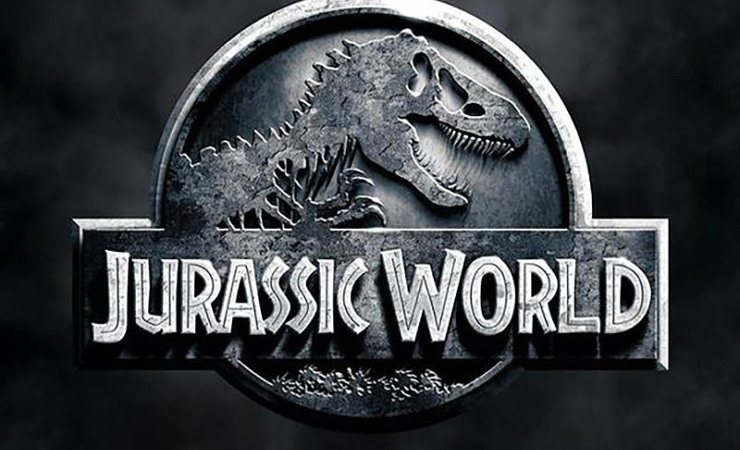 jurassic-park-world