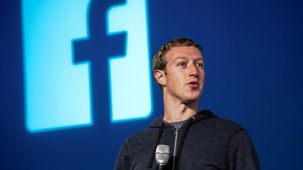 mark_zuckerberg_facebook