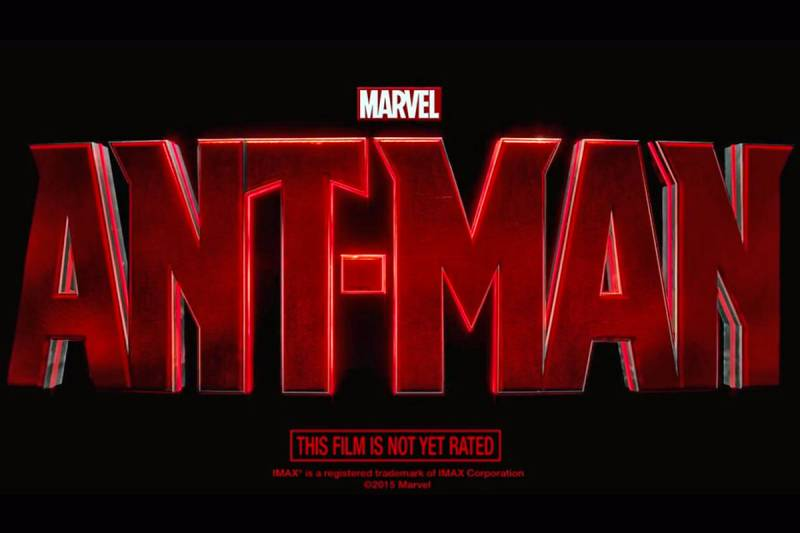 First-Ant-Man-Trailer