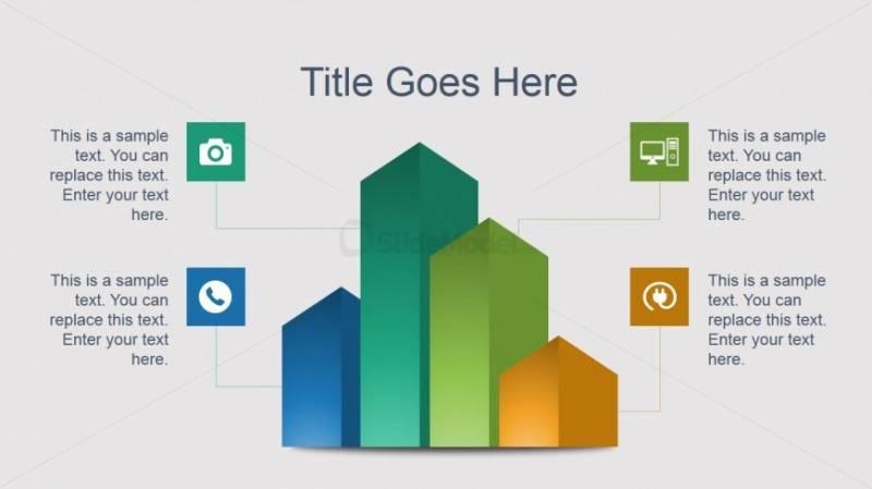 Imágenes para Presentaciones de PowerPoint - Social Geek