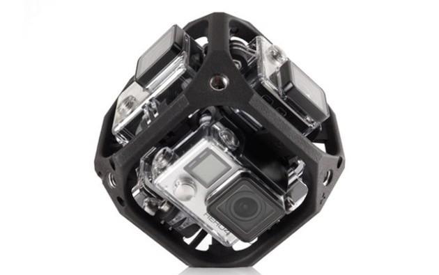spherical-660x595