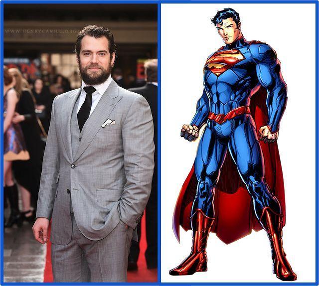 Superman_640x574