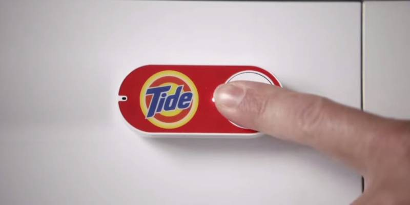 o-AMAZON-DASH-facebook