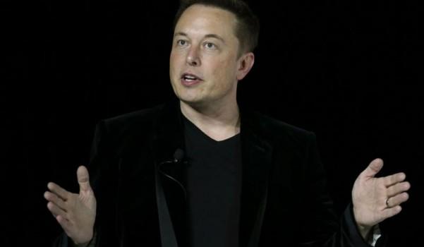 ElonMusk-Marte