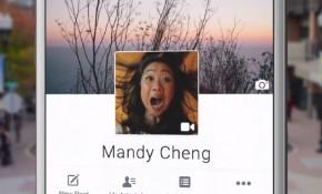 Facebook-Profile-Updates-Video-Profile-1
