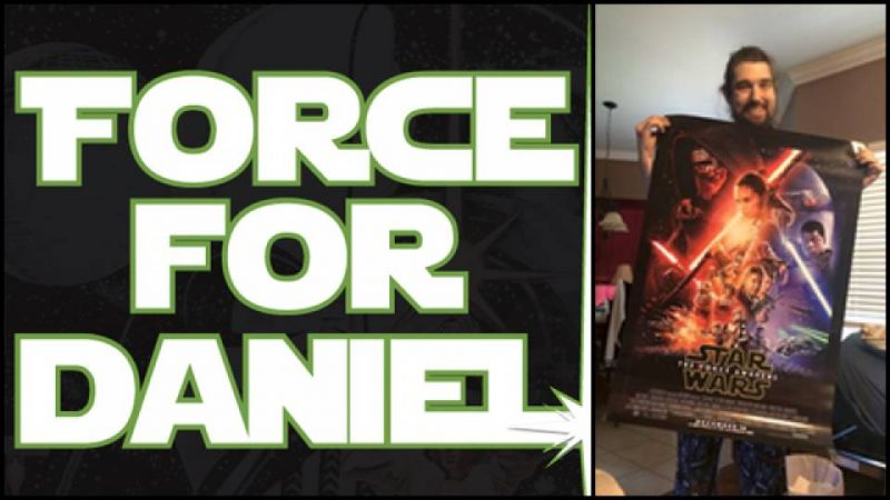 force-daniel-star-wars-wish-video
