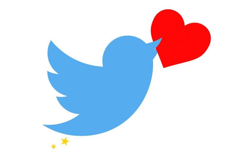 Razones Por Las Cuales Twitter Pudo Haber Cambiado Sus Estrellas Por