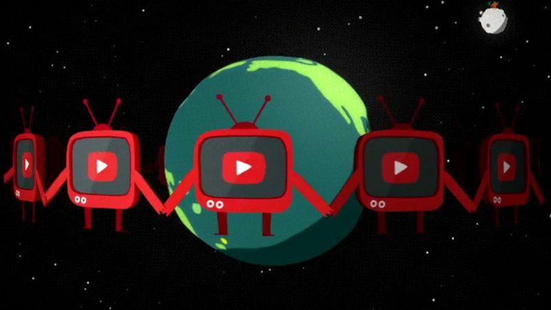 youtube-global