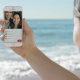 Facebook-Live-Video-Streaming-Feature-LoyaltyPro-Social1